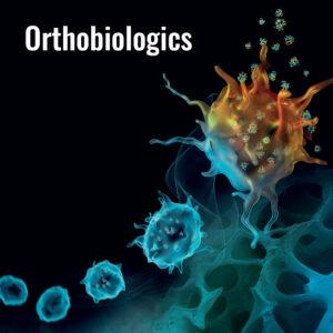 arthrex-orthobiologics